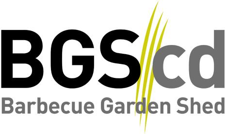 Société BGSCD